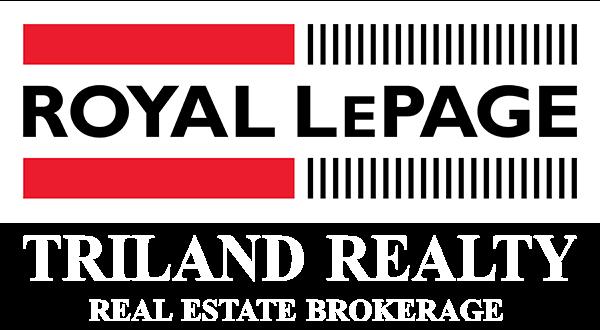 Royal LePage Triland Realty Brokerage