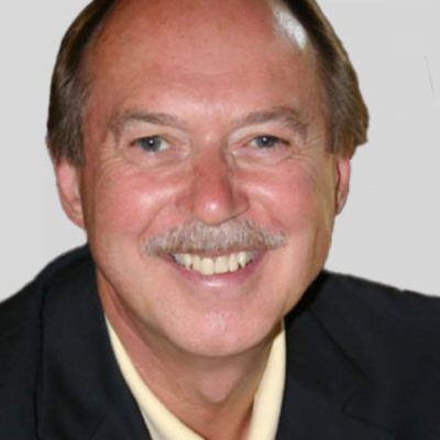 Bud Loughlin