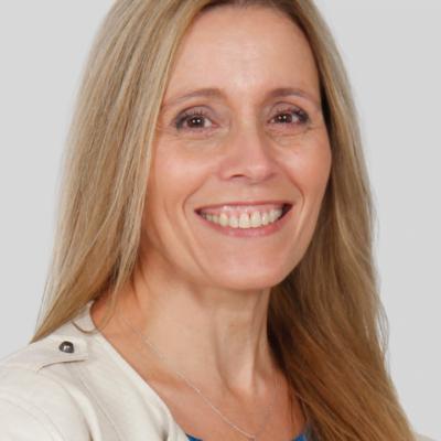 Carolyn Baines