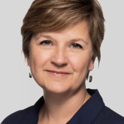 Cindy Tremblay