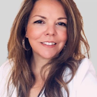 Claudia Boyer