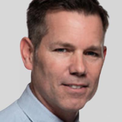 Craig Landgren