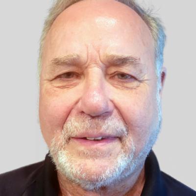 Dennis Broome