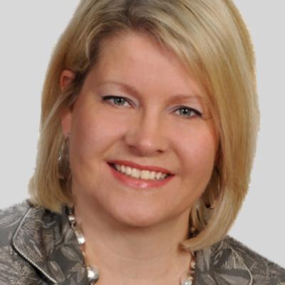 Dianne Hanbidge