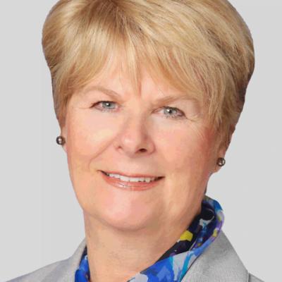 Donna Czach