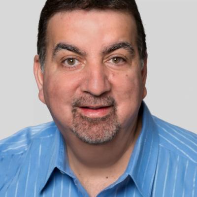 Ed Hassan