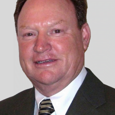 George Esler
