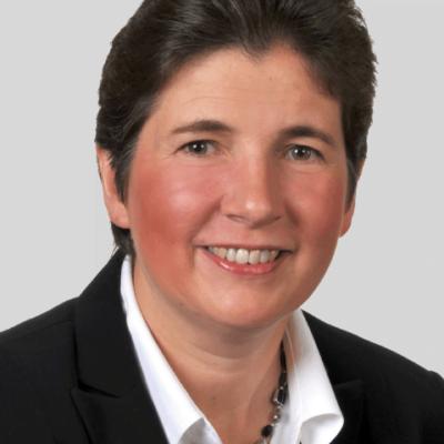 Hazel Sinclair
