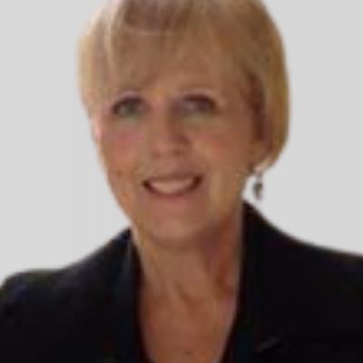 Jane Graydon