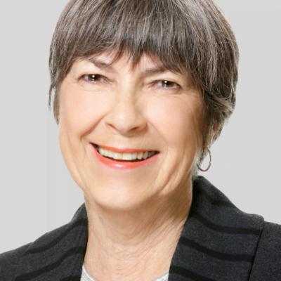 Janice N. Granger