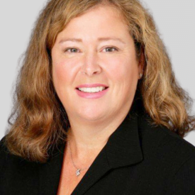 Janice Pieterson