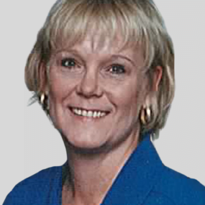 Rhona Somerville