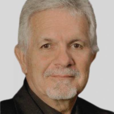 Robert Pozza