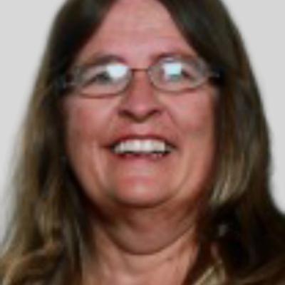 Shirley Denise Lewis