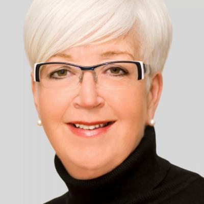 Stephanie Carson