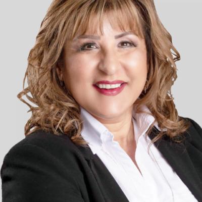 Susan Kadray