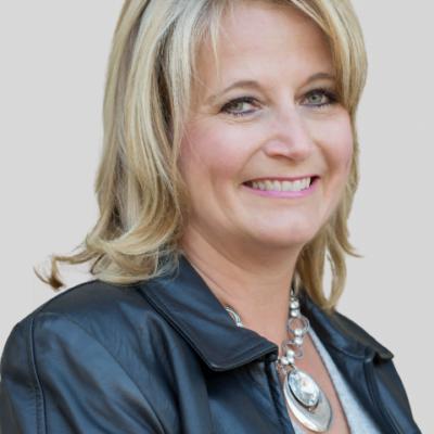 Teresa Harting