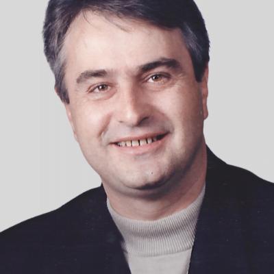 Thomas Micic