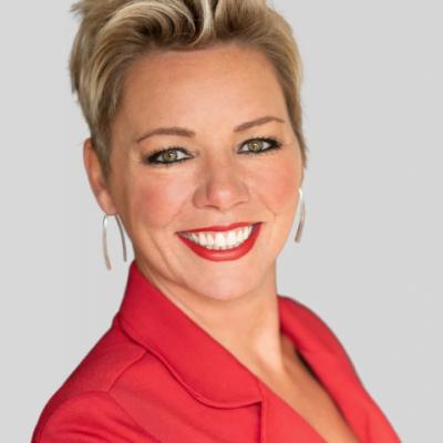Tracy Baltessen