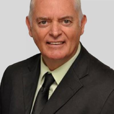 Vince Mitchell