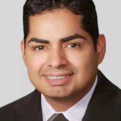 William Lopez-Cortez