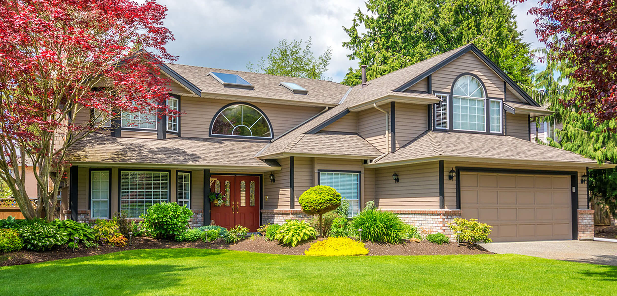 Find your dream home in Ingersoll Ontario
