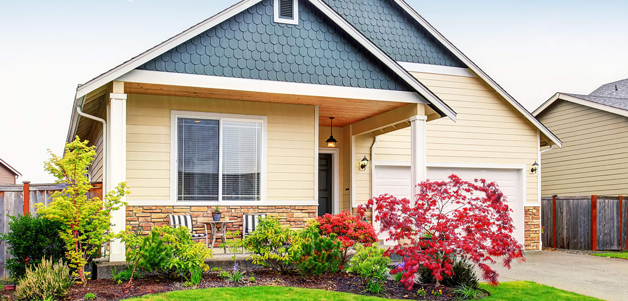 Find your dream home in Norwich Ontario