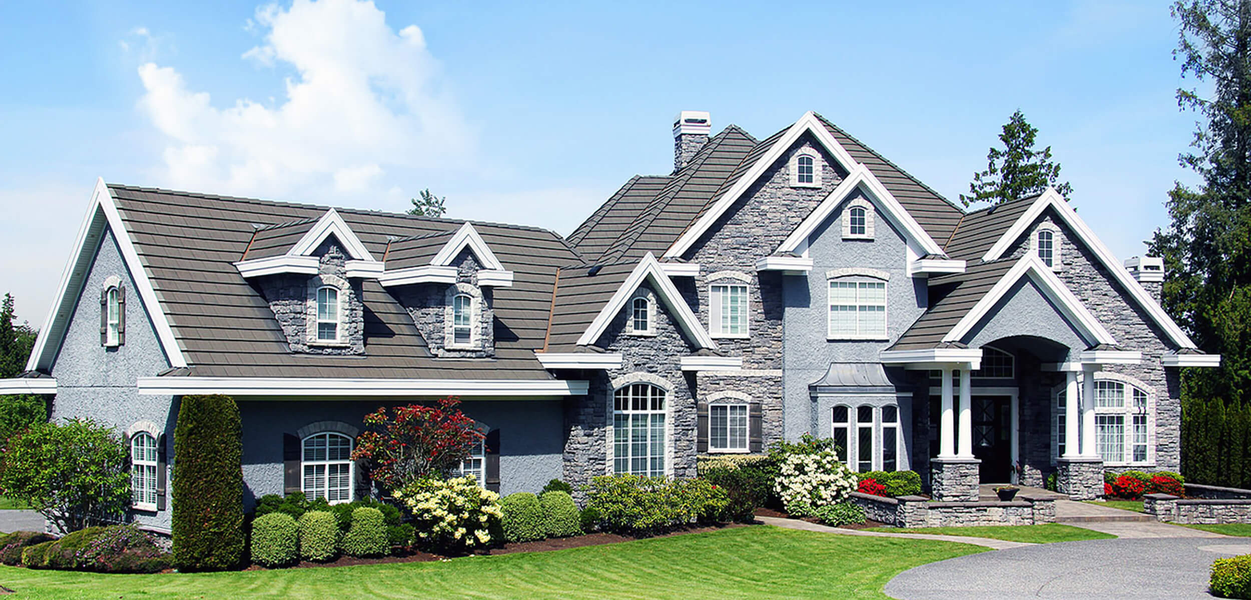 Find your dream home in St Thomas Ontario
