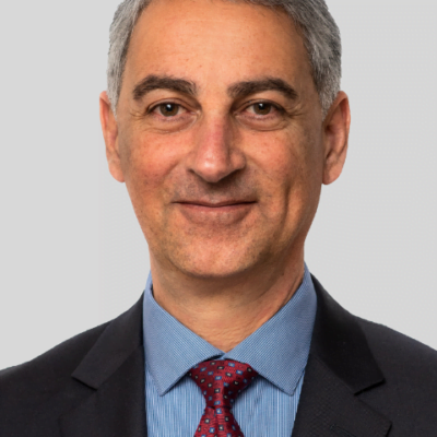 Jim Jomaa