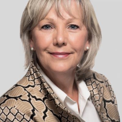 Joan Ball
