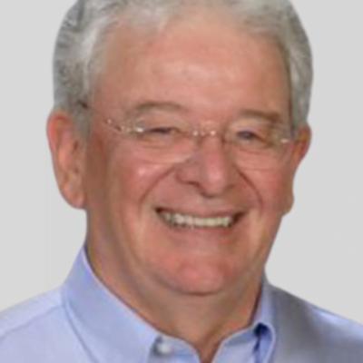 Ken Ramer
