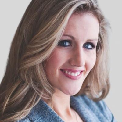 Kristen Scheele