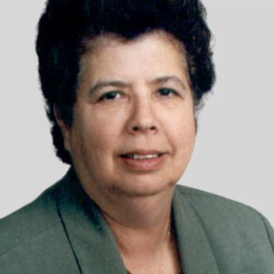 Lorraine Cornelius