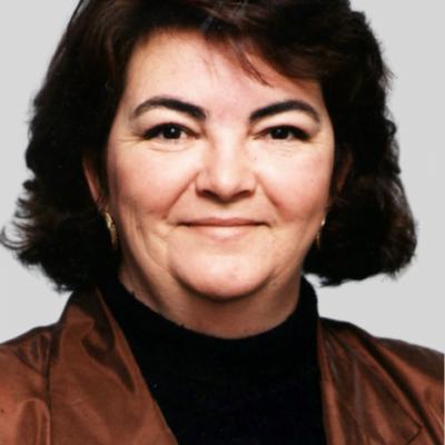Lynn Routly