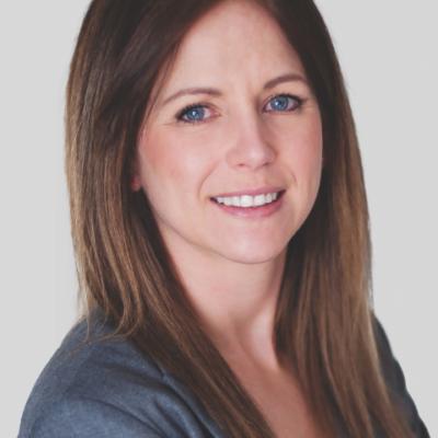 Megan Van Dyk