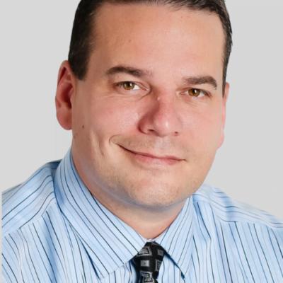 Michael Ferencz