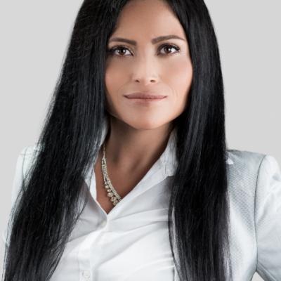 Mila Rivera Hernandez