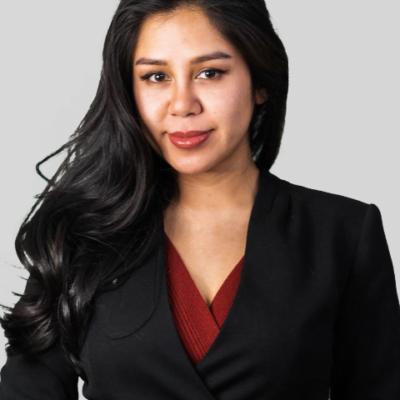 Minna Nguyen