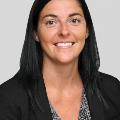 Natalie Bisante