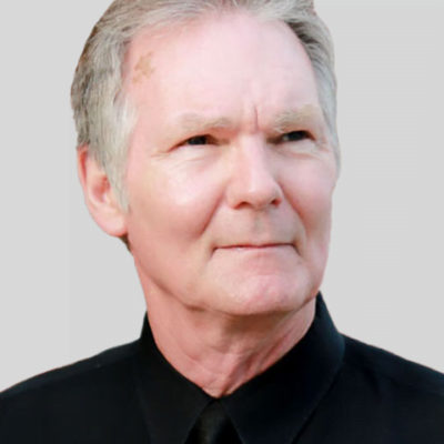 Nelson Conroy