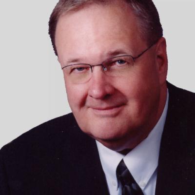 Peter Hess