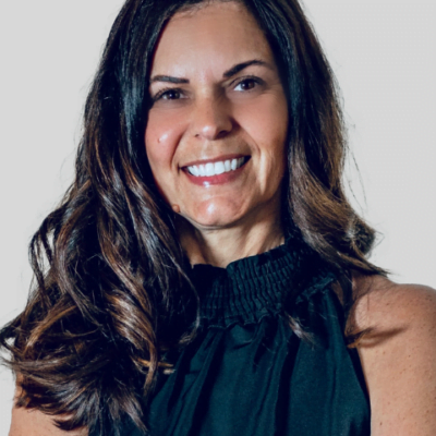 Carla Vallee